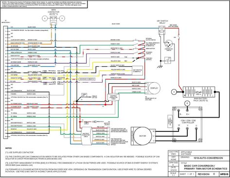 pinterest toyota 86120 manual jeep transmission wiring diagram in 97