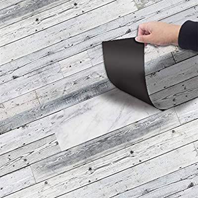 Is Flooring Adhesive Waterproof