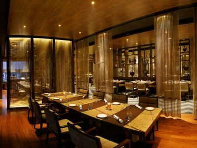 Baluchi In 2020 Fine Dining Restaurant Fine Dining Private Dining