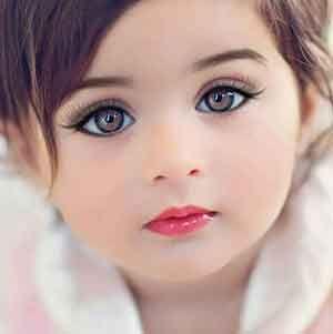 صورأطفال بيبي بنات صورأطفال بيبي2019 اطفال مواليد بالصور اجمل اطفال حديثي الولادة منتدي عالمك