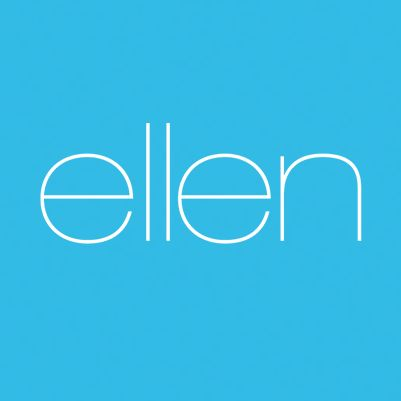 I got The Ellen DeGeneres Show! Which Talk Show Should You Be A Guest On?