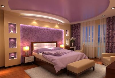 Latest Gypsum Board Design Catalogue For False Ceiling Designs In Bedrooms Ceiling Design Bedroom Bedroom False Ceiling Design False Ceiling Living Room