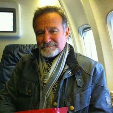 63 I will miss Robin Williams... ideas in 2021 | robin ...