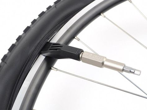 16 in 1 Multi Tire Tyre Repair Tool Kit Set Pump Bag for Cycling Bike Bicycle WS