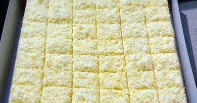 Resep Brownies Kukus Keju Cara Membuat Brownies Kukus Keju Brownies Coklat Keju Sehat Enak Praktis Sederhana Brownies Resep Keju