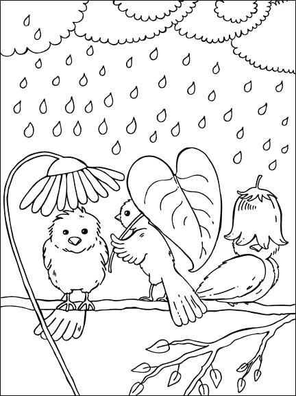 Yltsig Organimal Coloring Pages For 10 Year Olds Halloween Coloring Pages Free Halloween Coloring Pages Halloween Coloring
