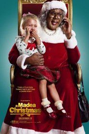 The 25+ best Madea christmas movie ideas on Pinterest | Walmart ...