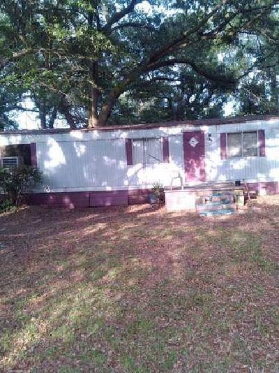 Free Mobile Home Pensacola Mobile Home Pensacola Mobile Home Parks