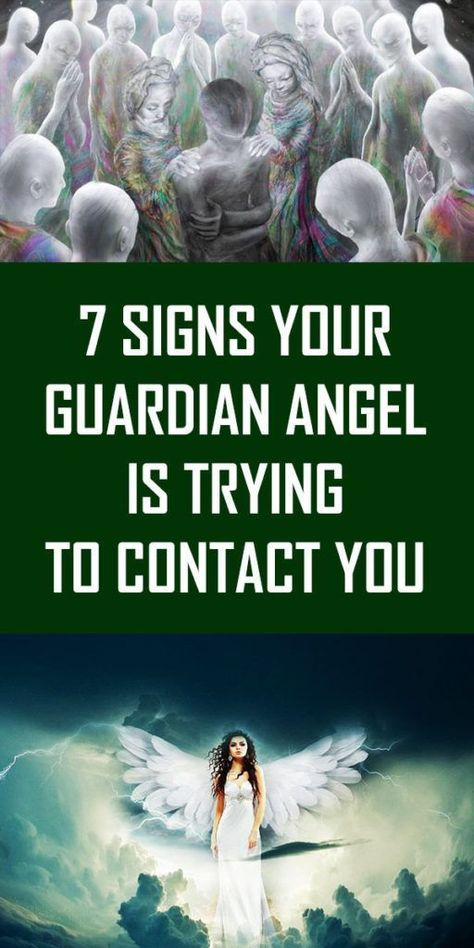 It is a common belief that each one of us arrived into this world to fulfil a mission or an assignment. It is also believed that each one of us were given a spiritual guide to make sure we do not deviate from our assigned goal. We can think of our guardian angels as private detectives with only one case- you!!