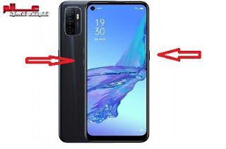 طريقة فرمتة واعادة ﺿﺒﻂ ﺍﻟﻤﺼﻨﻊ أوبو Oppo A32 Galaxy Phone Samsung Galaxy Samsung Galaxy Phone