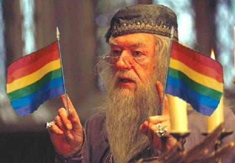 (*) #PrideMonth hashtag on Twitter