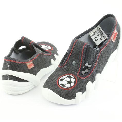 Befado Obuwie Dzieciece 290x168 Shoes Sneakers Puma Sneaker
