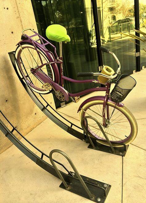fahrrad kaufen münchen billig