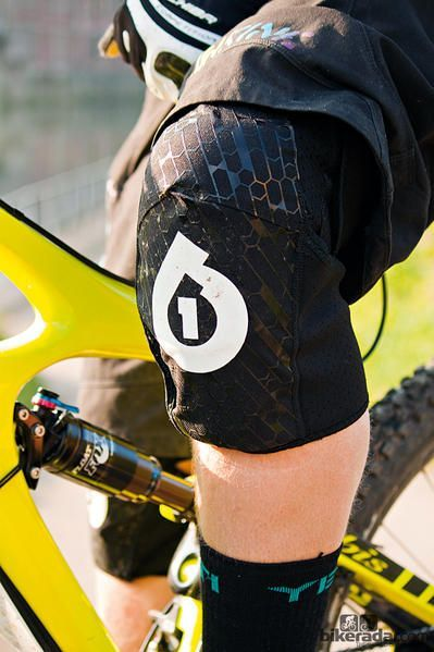 Best Mtb Knee Pads In 2020 Reviews Buying Guide Best Mtb