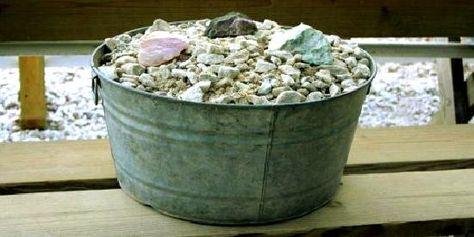 """On your """"bucket list"""" - Foggy Mountain Gem Mine - Boone, NC"""
