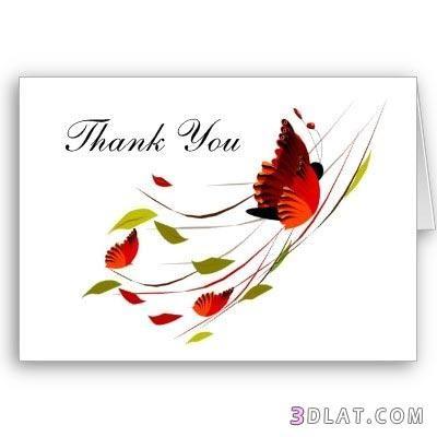 صور شكر بالانجليزي Thank Youصور شكر منوعة Thank You Quotes Thank You Images Say Thank You Quotes