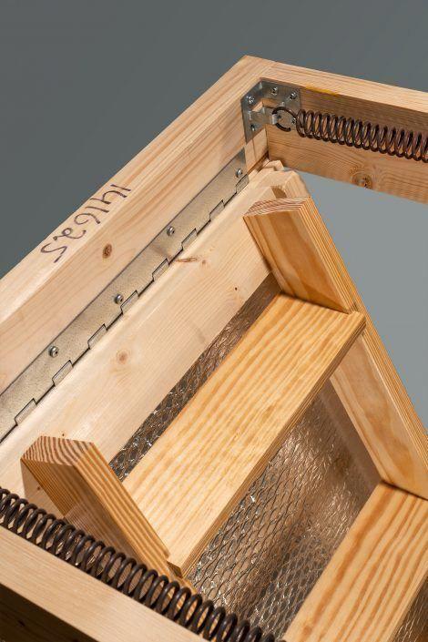 Pin De Nayeli Chisco En Practica En 2020 Escaleras Para Atico Escaleras Plegables Escaleras