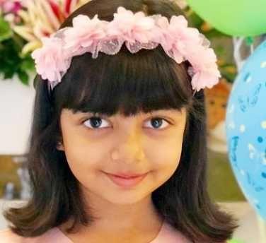 Celebswikis Com Aaradhya Bachchan Aishwarya Rai Celebrity Biographies