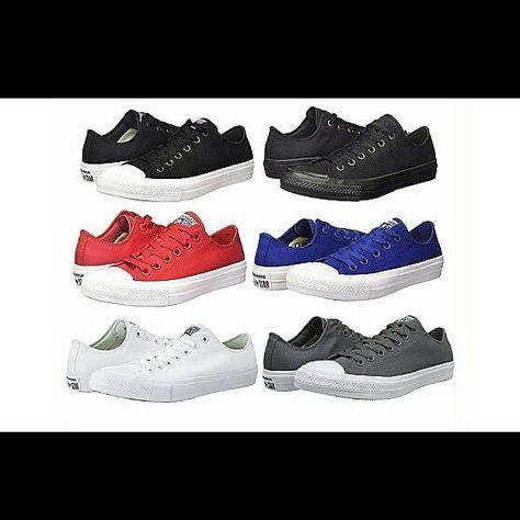 Rp 130 000 Maldini Kinks Shoes Bisa Cod Bukan Sepatu Abal Abal