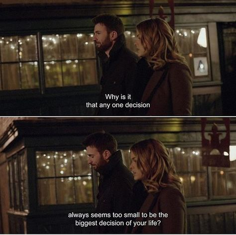 chris evans, movie, and before we go image