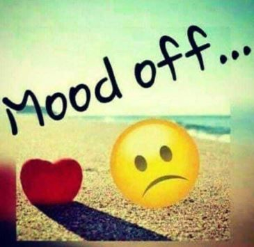 Mood Off Dp For Whatsapp Collection For Mood Off Dp Now You Can