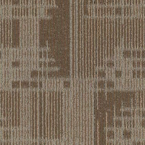 Mohawk Graphic Commercial Carpet Tiles 24 X 24 At Menards Carpetsandmore Carpetstarget Carpets Online Carpet Tiles Affordable Carpet