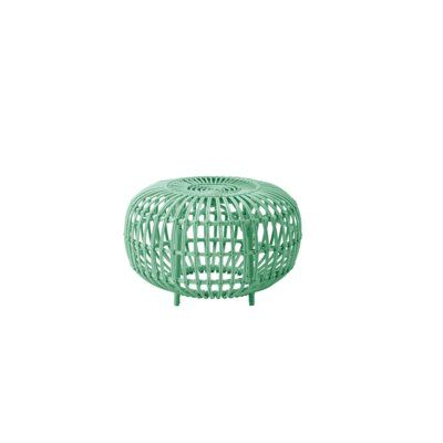 Sika Design Icons Franco Albini Outdoor Ottoman Outdoor Ottoman Outdoor Pouf Icon Design