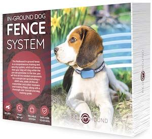 The 7 Best Wireless Dog Fence 2019 Reviews Pet Life World Dog Fence Wireless Dog Fence Small Dog Pictures
