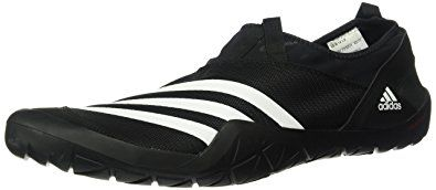 Latest Men Adidas Outdoor CLIMACOOL® Jawpaw Slip On Water