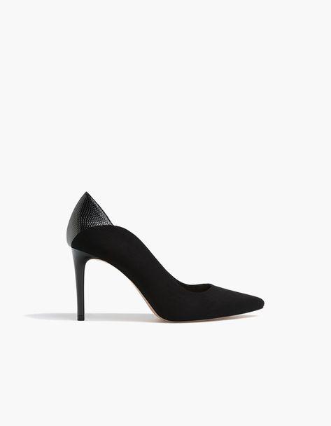 Wszystkie W Sklepie Internetowym Stradivarius Odwiedz Nas I Odkryj Przygotowane Dla Ciebie Oferty W Dziale Wszystkie Bezplatne Heels High Heels Court Shoes