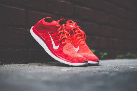 good best selling hot sale online Nike Free 4.0 Flyknit