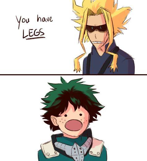 Pin De Leafyyawn Em My Hero Academia Deku Tododeku Deku Anime