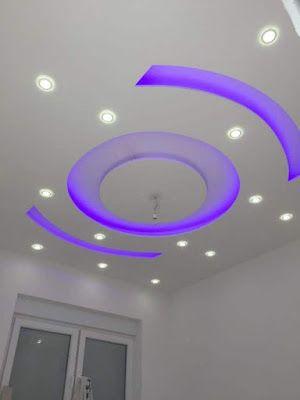 Latest Pop Design For Hall Plaster Of Paris False Ceiling Design Ideas For Living Room 2019 Pop Ceiling Design False Ceiling Design Ceiling Design
