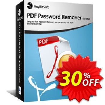 58 Off Wondershare Pdf Password Remover For Mac Coupon Code On Happy New Year Offer January 2021 Ivoicesoft Mac Coupons Coding New Year Offers