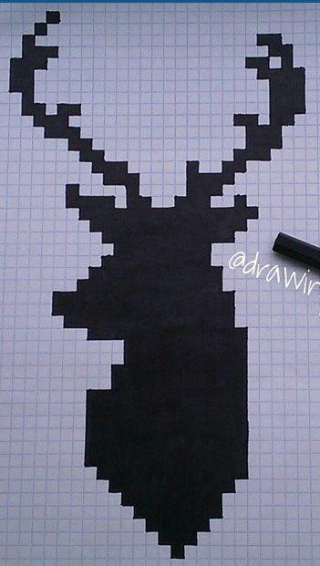 والله بسويها في حصة الماث #drawingsideasChristmas
