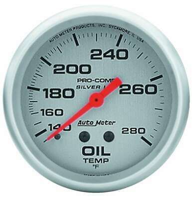auto meter temp gauge wiring diagram pin on gauges car and truck parts  pin on gauges car and truck parts