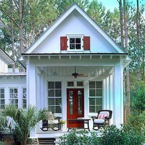 33 Best Tiny House Plans Small Cottages Design Ideas33decor Landhaus Plan Hutten Design Kleine Landhauser