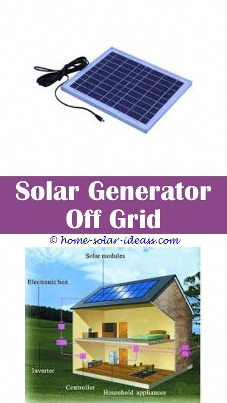Information About Solar Panels For Homes Solar Energy For Household Use How Home Solar Power Works Solar Power House Solar House Plans Residential Solar Panels