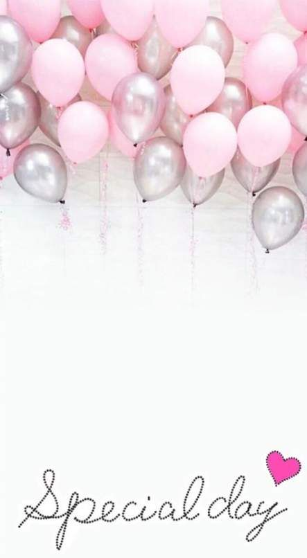 53+ Super Ideas Birthday Spruch Geburtstag #birthday