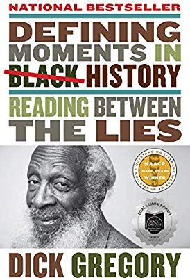 98 Best African American story images   African, Black