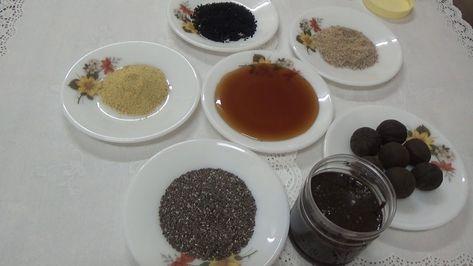 الدواء الشافي لجرثومة المعدة2 والحموضة والقولون مع شرح عن الشمر والشبت ونجاحهما في علاج حساسية الصدر Youtube Food Pudding Desserts