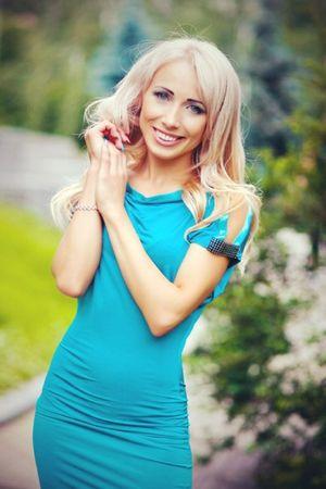 jtbc dating alleen EP 12 100 gratis mobiele dating site in de VS