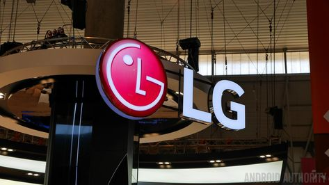 Lg To Launch 5g Phone With Vapor Chamber Cooling Big Battery At