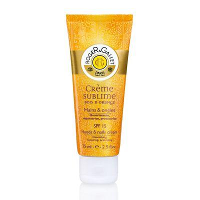 Details about J. R. Watkins Naturals Anti Aging Hand Cream 4oz 4 Pack
