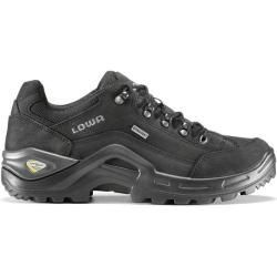 Hiking shoes & hiking boots for men ad_1] Wanderschuhe