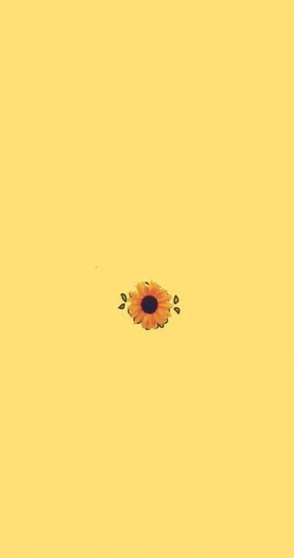 27 Ideas Cute Yellow Aesthetic Wallpaper For 2019 Iphone Wallpaper Yellow Yellow Wallpaper Iphone Background Wallpaper