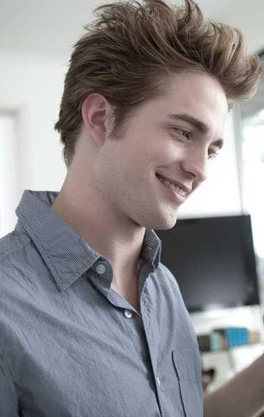 Edward Cullen Cullen Edward Kullen In 2020 Edward Cullen Robert Pattinson Robert Pattinson Twilight