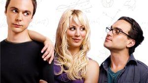 Pin On The Big Bang Theory Hd 1080p Online Free