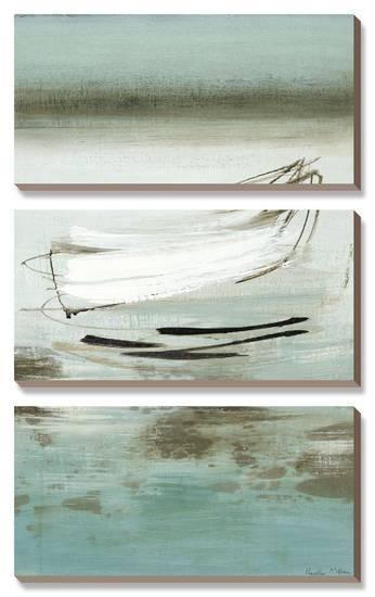 Canoe Prints Heather Mcalpine Allposters Com Canvas Art Posters Art Prints Cool Wall Art