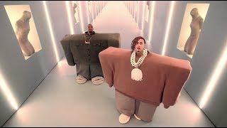 البوز في المغرب Kanye West Lil Pump Ft Adele Givens I Love It Official Music Video Lil Pump Kanye West Me As A Girlfriend